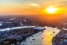 Low_Light_London_Aerial_Photograph_HLP_B_150610_3487