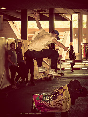 skate_www.volpe.photography_festival-Transforme_18.06.29_1_1