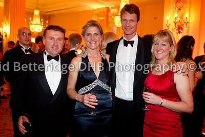 British_Olympic_Ball_2012-201