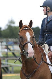 NZ_Nats_090214_1m10_pony_champ_0858
