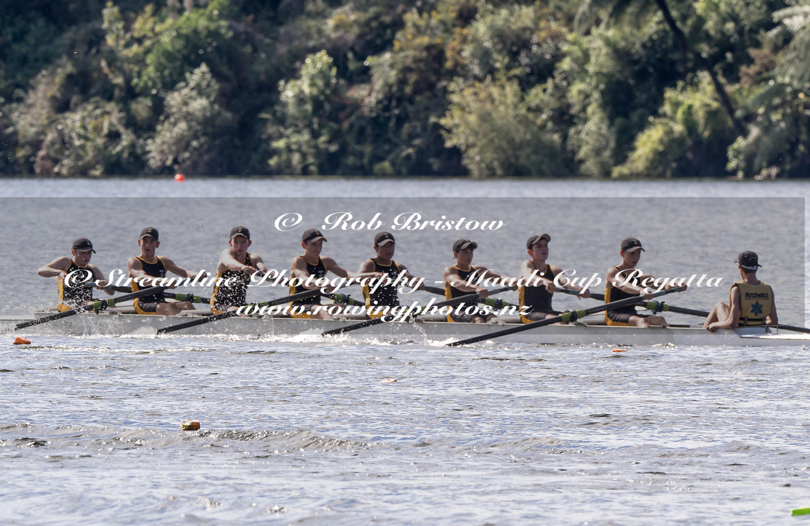 Taken during the NZSSRC - Maadi Cup 2017, Lake Karapiro, Cambridge, New Zealand; ©  Rob Bristow; Frame 1523 - Taken on: Friday - 31/03/2017-  at 15:50.02