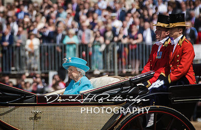 Trooping_the_Colour_8722