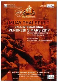 2017 03 03 MUAY THAÏ SPIRIT 92 photos touche finale