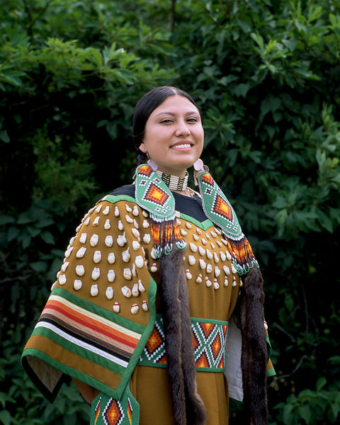 Portrait_P141002_Piscataway_PowWow_Brittinie_02_Preview