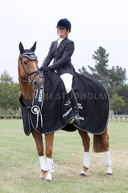 SI_Dressage_Champs_260114_398