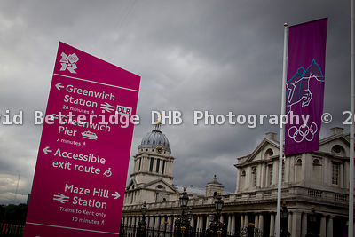 london2012_dessageDHB_0629