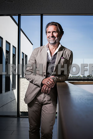 Didier_Magnin_portraits_corporate_ADISTA-4