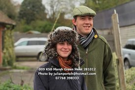 009_KSB_Marsh_Green_Meet_281012