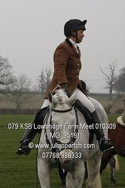 2009-03-01 KSBH Lowbridge Farm Meet