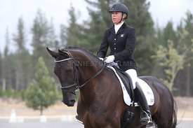 SI_Festival_of_Dressage_310115_Level_1_Champ_0674