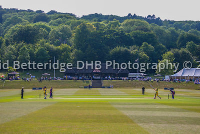 Wormsley_PCA_Masters_v_ACA_Masters-262