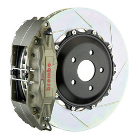 brembo-xb1e7-swing-caliper-332x32x54a-slotted-type-1-hi-res