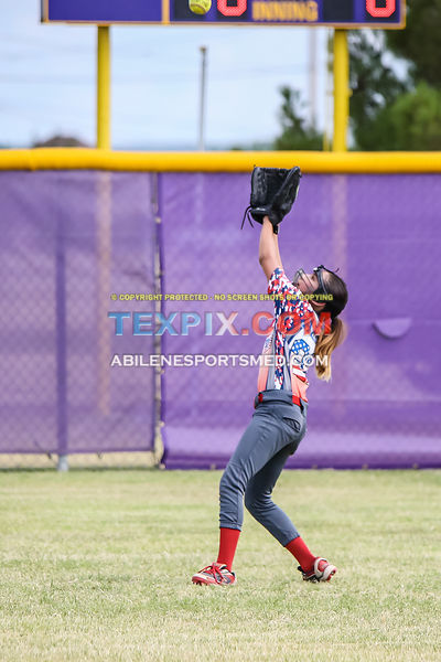 07-16-17_SFB_8-10_West_Brownsville_v_Ralls_MW-267