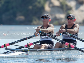 Taken during the World Masters Games - Rowing, Lake Karapiro, Cambridge, New Zealand; ©  Rob Bristow; Frame 3853 - Taken on: Monday - 24/04/2017-  at 13:54.47