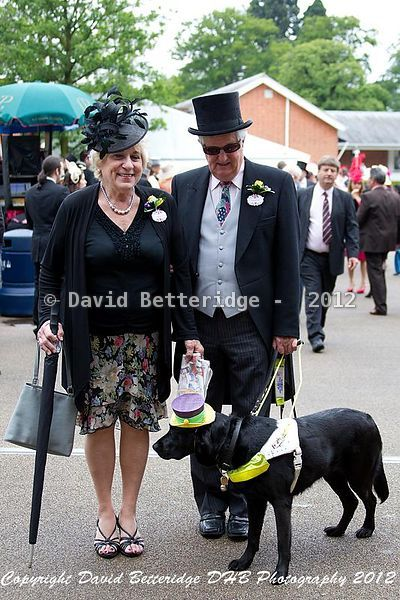royal_ascot_DHB_0111