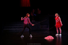 SCT-High_School_Hamlet_etc._018