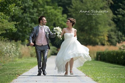 Photo_mariage_Moselle-Thionville-Nilvange-4