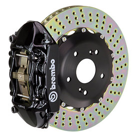 brembo-p-caliper-4-piston-2-piece-328mm-drilled-black-hi-res