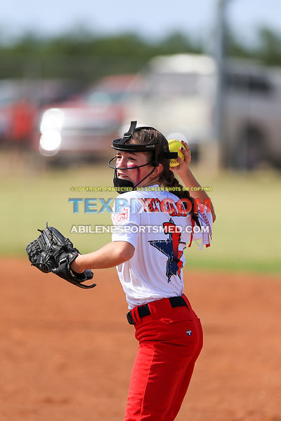 07-16-17_SFB_LL_Greater_Helotes_v_Lake_Air_Hays_3070