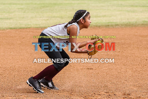07-16-17_SFB_8-10_West_Brownsville_v_Ralls_MW-272