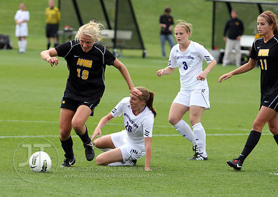 IOWA_NORTHWESTERN_SOCCER50
