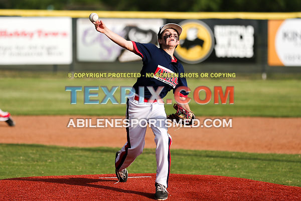 05-18-17_BB_LL_Wylie_Major_Cardinals_v_Angels_TS-462