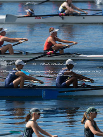 Taken during the NZSSRC - Maadi Cup 2017, Lake Karapiro, Cambridge, New Zealand; ©  Rob Bristow; Frame 1271 - Taken on: Friday - 31/03/2017-  at 14:49.33