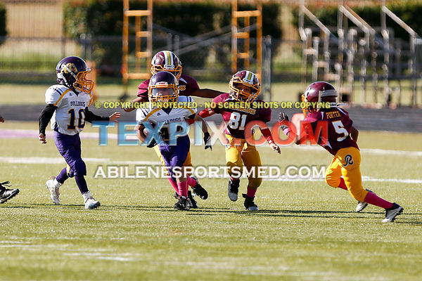 10-08-16_FB_MM_Wylie_Gold_v_Redskins-673
