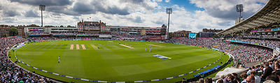 ashes2015_oval-105-Pano