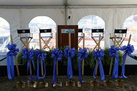 groundbreaking_ceremony_shovels_dirt_ribbon