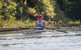 Taken during the World Masters Games - Rowing, Lake Karapiro, Cambridge, New Zealand; Tuesday April 25, 2017:   5094 -- 20170425135110