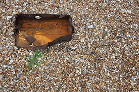 4726 - Dungeness, England, 2012