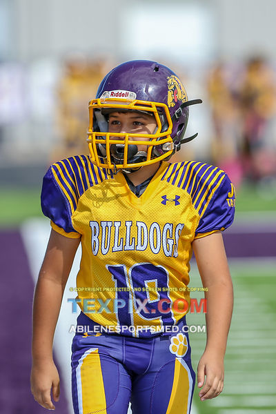 10-21-17_FB_Jr_PW_Wylie_Purple_v_Titans_MW00206