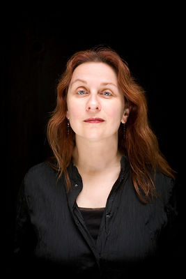 Audrey Niffenegger photos