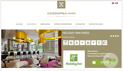 Cassiopea-HolidayInn-Paris05