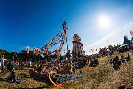 CharlieRaven_CampBestival14-47