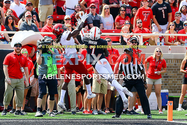 09-02-17_FB_Texas_Tech_v_E._Washington_RP_4720-2