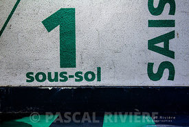 Pascal_Riviere_-_-_0475