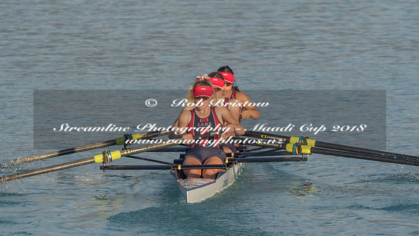 Taken during the Maadi Cup Regatta 2018, Lake Ruataniwha, Twizel, New Zealand; ©  Rob Bristow; Frame 1256 - Taken on: Tuesday - 20/03/2018-  at 08:48.29