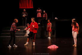 SCT-High_School_Hamlet_etc._043