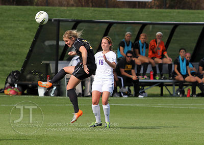 IOWA_NORTHWESTERN_SOCCER17