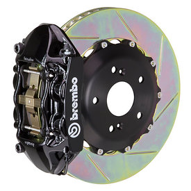 brembo-p-caliper-4-piston-2-piece-328mm-slotted-type-1-black-hi-res