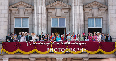 Trooping_the_Colour_9001