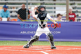 05-22-17_BB_LL_Wylie_AAA_Chihuahuas_v_Storm_Chasers_TS-9296