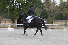 SI_Festival_of_Dressage_310115_Level_5_Champ_0806