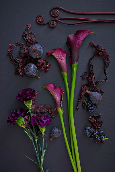 Still-Life-Botanical-0042_copy