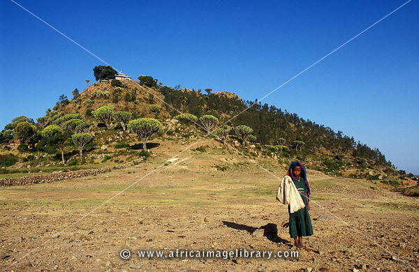 ... Pictures ethiopia funny travel ethiopia trip videos and pictures