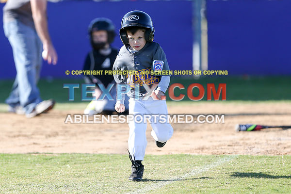 04-08-17_BB_LL_Wylie_Rookie_Wildcats_v_Tigers_TS-466