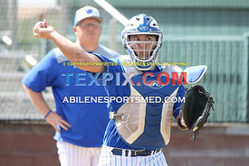 04-04-17_BB_MV_Abilene_HS_v_Weatherford_RP_8040