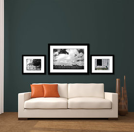 modern-couch-with-black-white-group